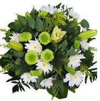 Ростовские службы доставки цветов цветы купить люберцы